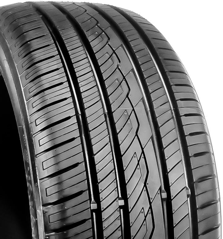 Yokohama AVID Ascend 215/55R17 93V AS All Season A/S Tire ...