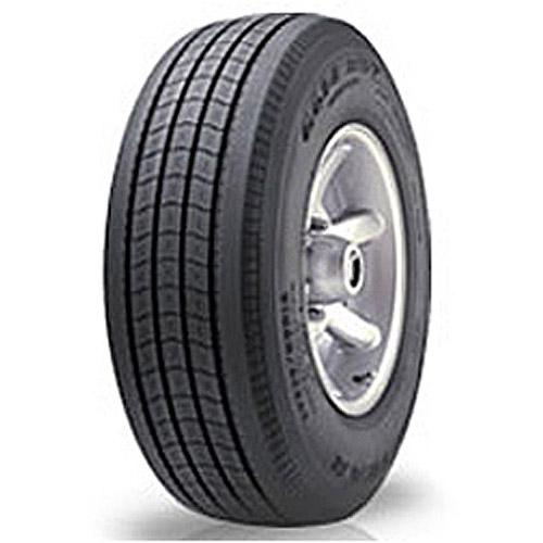 Goodyear G614 Tire LT235/85R16/14 126R BW