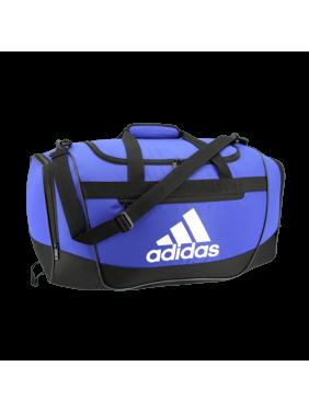 f6b2a9345a Product Image adidas defender iii duffel bag