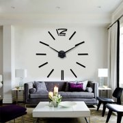 Living Room Wall Clocks