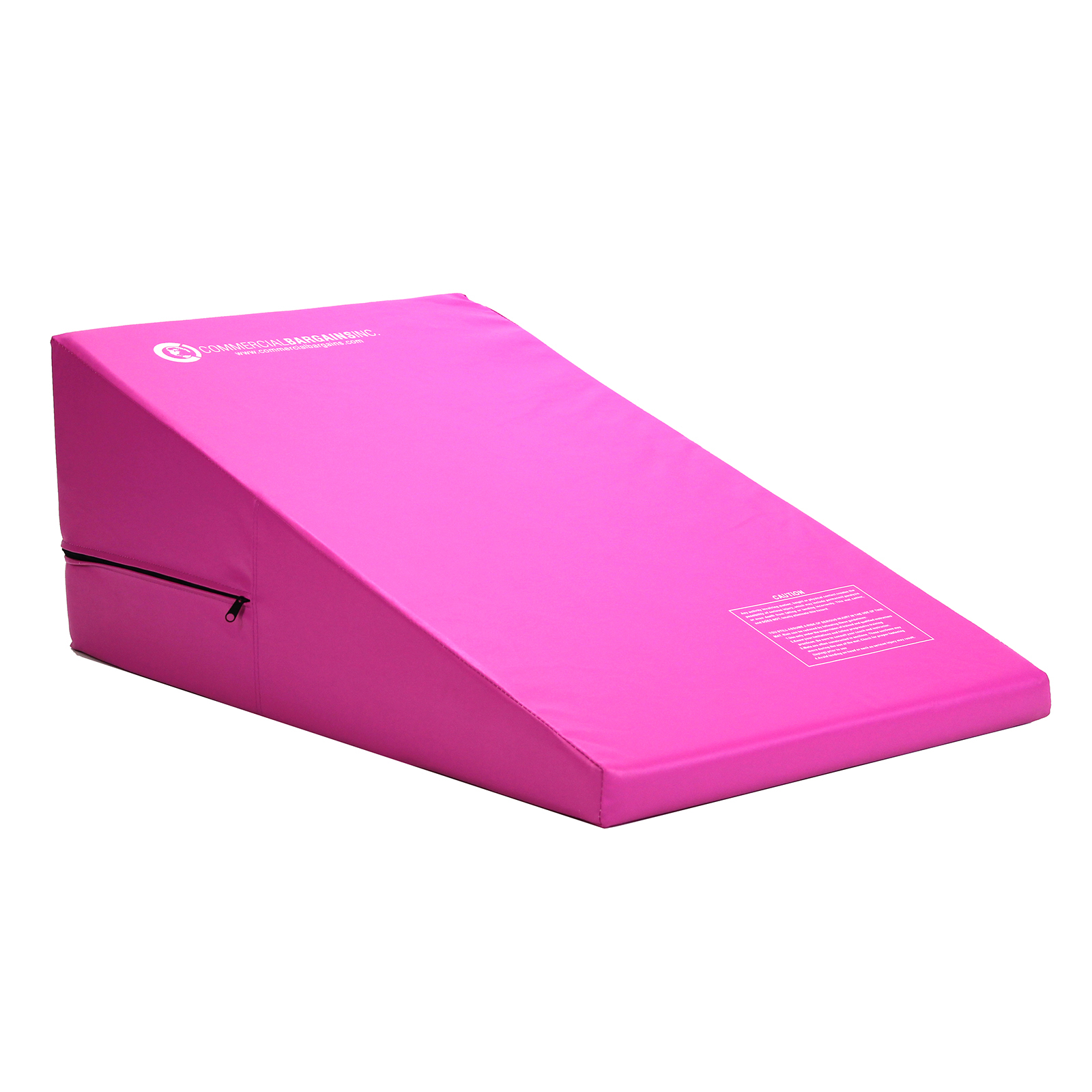 tumbling dp shape amazon mats gymnastics practice outdoors incline for incstores com exercise wedge mat ideal sports