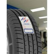 Petoskey Fb-P9943-79 Adhesive Tire Label - 500 Roll