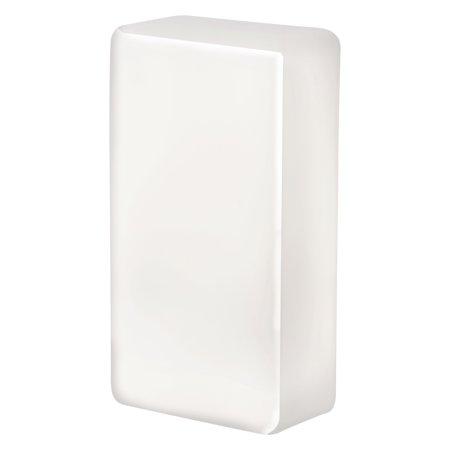 Access Lighting Brick Wet Location Wall Fixture 20450-OPL 5.5W in.