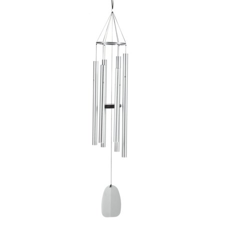 Woodstock Windsinger 44 Inch Athena Wind Chime