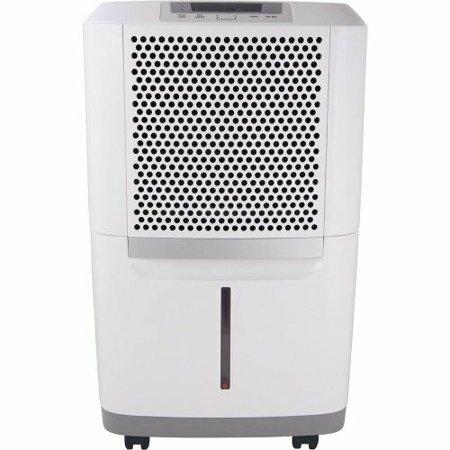 Brand New Frigidaire FAD504DWD Energy Star 50 pint Dehumidifier