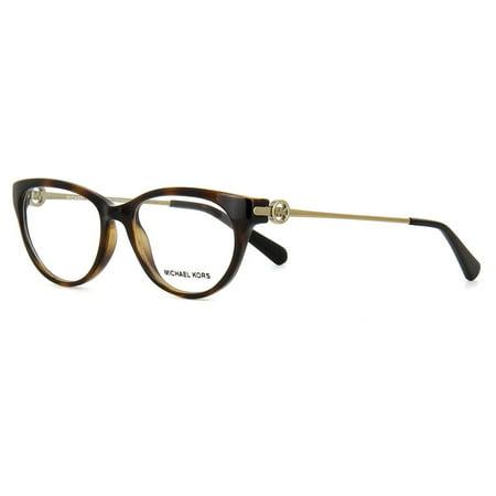 761f56631d Michael Kors Courmayeur MK8003 3006 eyeglasses