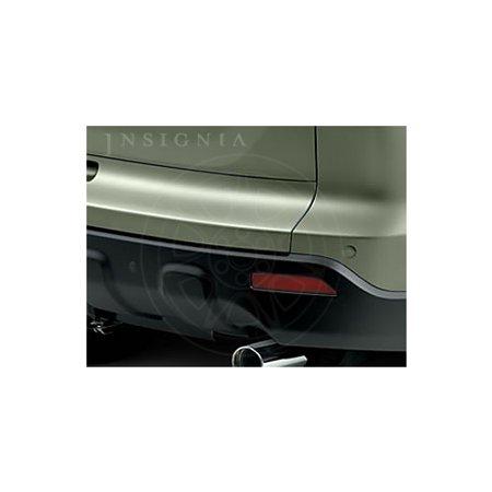 Honda 08V67-SWA-100B 08V67-SWA-1U0J BK-UP SEN *G532M* Honda CR-V Opal Sage