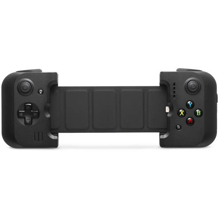 huge discount b20cf 6f5c1 GameVice MFI Certified Game Controller for iPhone 6/6 Plus/6s/6s Plus
