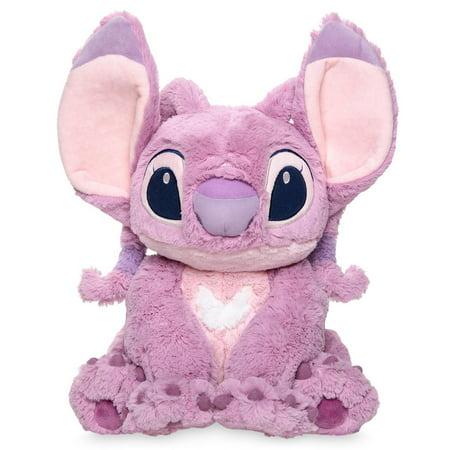 Disney Lilo And Stitch 14