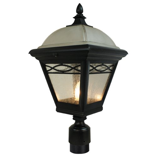 Special Lite Products Brentwood Outdoor Lantern Head
