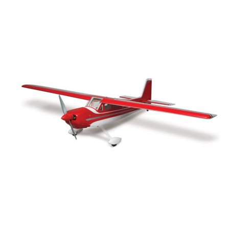 Hangar 9 5080 Valiant 10cc Almost-Ready-to-Fly ()