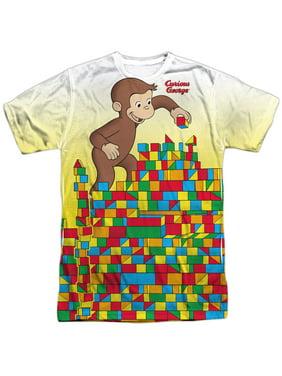 9c62279a Product Image Building Blocks Mens Sublimation Shirt