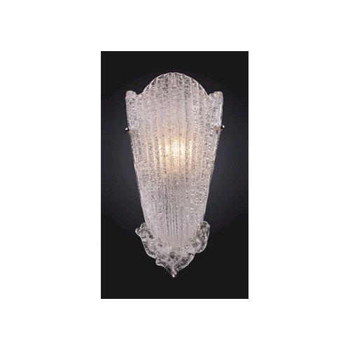 Wistaria Lighting Providence 1 Light Wall Sconce