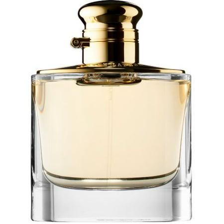 Ralph Lauren Eau de Parfum for Women, 0.23 oz (Ralph And Lauren Women)