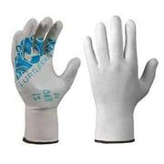 Turtleskin Size L Cut Resistant Gloves,CPN-300