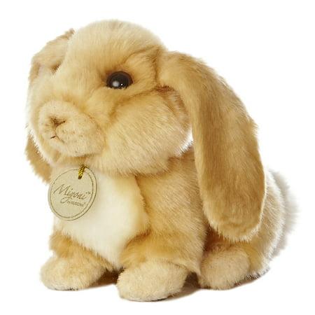 Stuffed Rabbit - 8