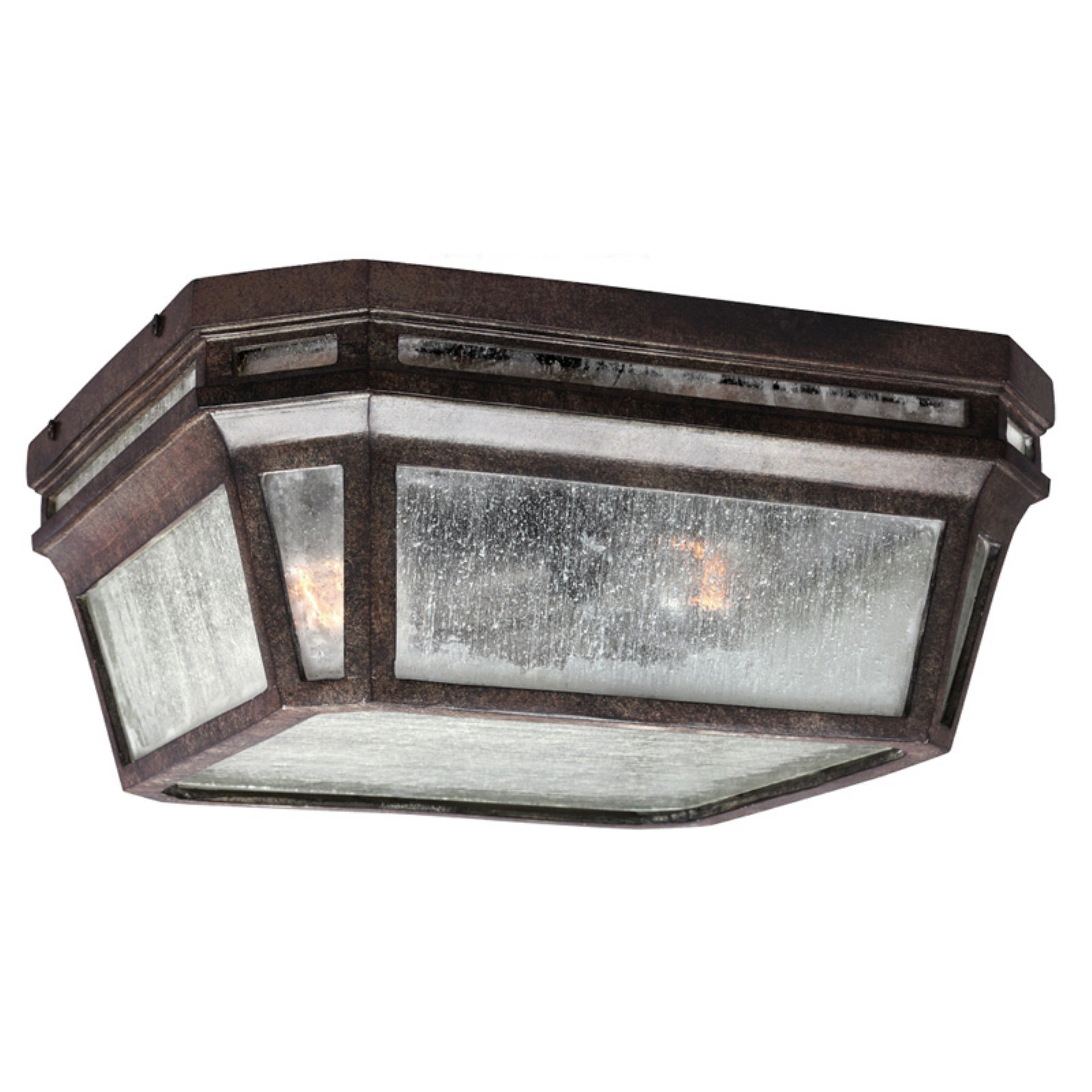 Feiss Londontowne OL11313 Outdoor Ceiling Light