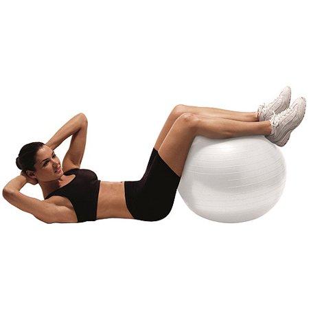 Valeo Body Ball, 55cm -