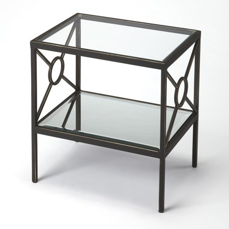 Butler Specialty Metropolis Side Table