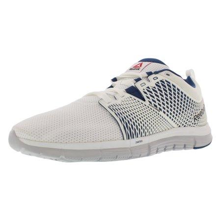 dc2ae1edbbf Reebok - Reebok Zquick Dash Running Men s Shoes - Walmart.com