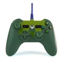 Xbox One Controllers - Walmart com