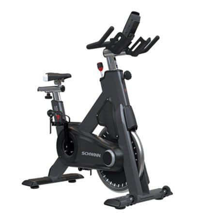 Schwinn SC Power Indoor Cycle