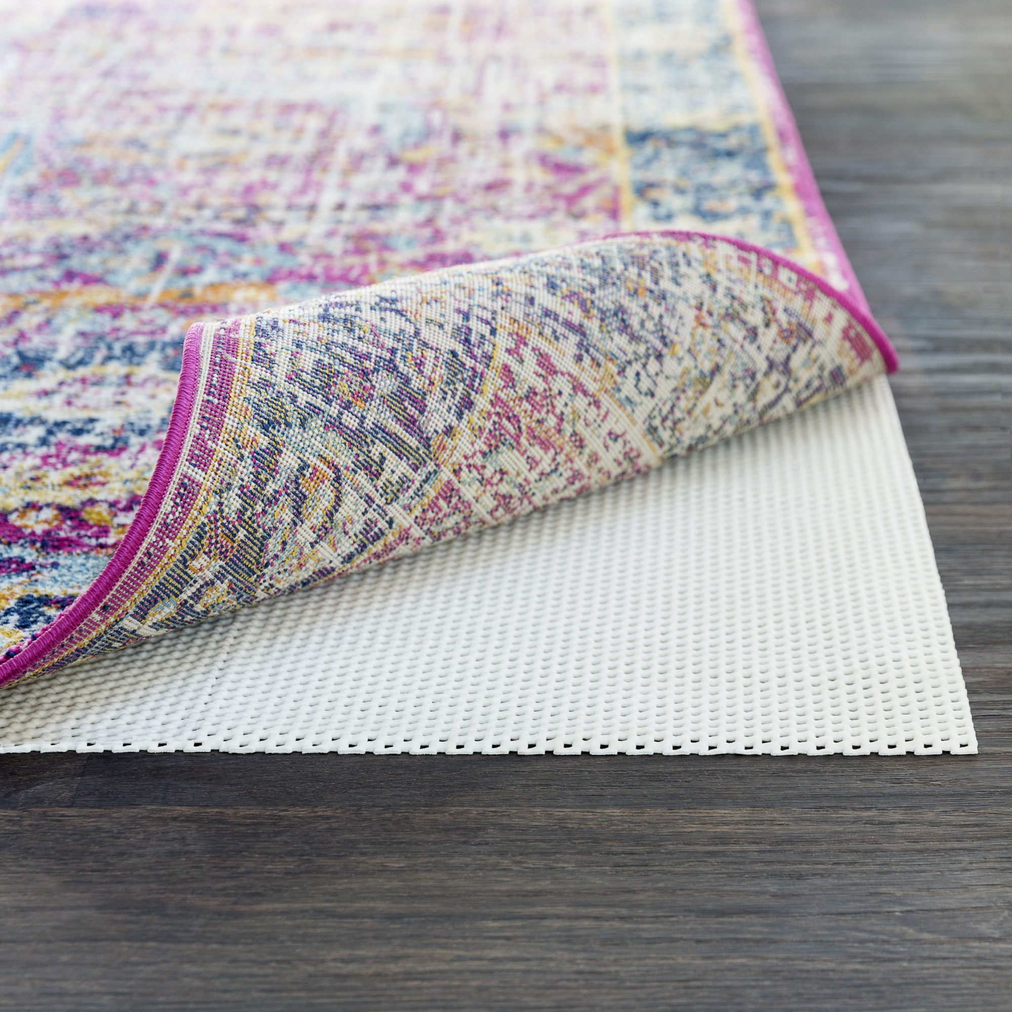 Art of Knot 10' x 14' Luxury Grip Rug Pad by Art of Knot