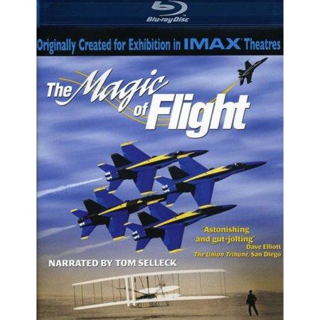 principles of flight for pilots swatton peter j