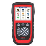 Autel MaxiCheck Pro Chassis/Brake/Oil light/Steering Angle Sensor Diagnostic Tool