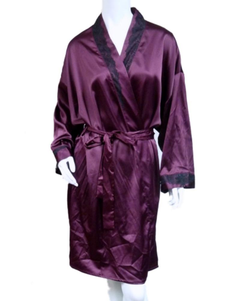 Walmart housecoats