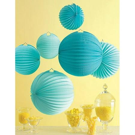 Martha Stewart CraftsPaper Lanterns, 6/pkg