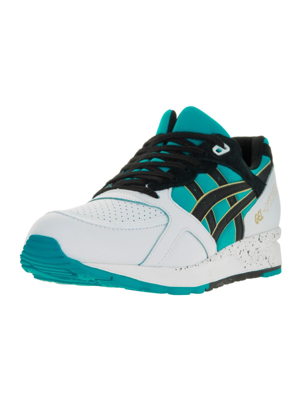 cc34af01537a ASICS - Asics Men s Gel-Lyte Speed Running Shoe - Walmart.com