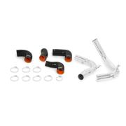 Mishimoto Polished Intercooler Pipe Kit for 15+ VW GTI / Golf R MK7