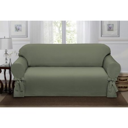 Madison Industries Lucerne Sofa Slipcover