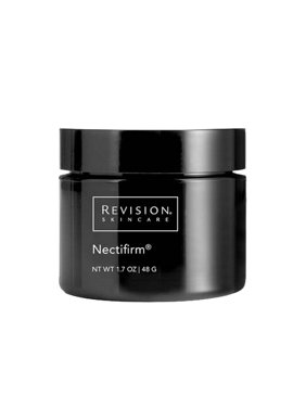 ($92 Value) Revision Nectifirm Face & Neck Cream, 1.7 Oz