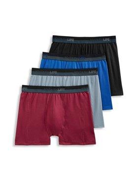 1b27a3c5d80 Mens Underwear & Undershirts - Walmart.com