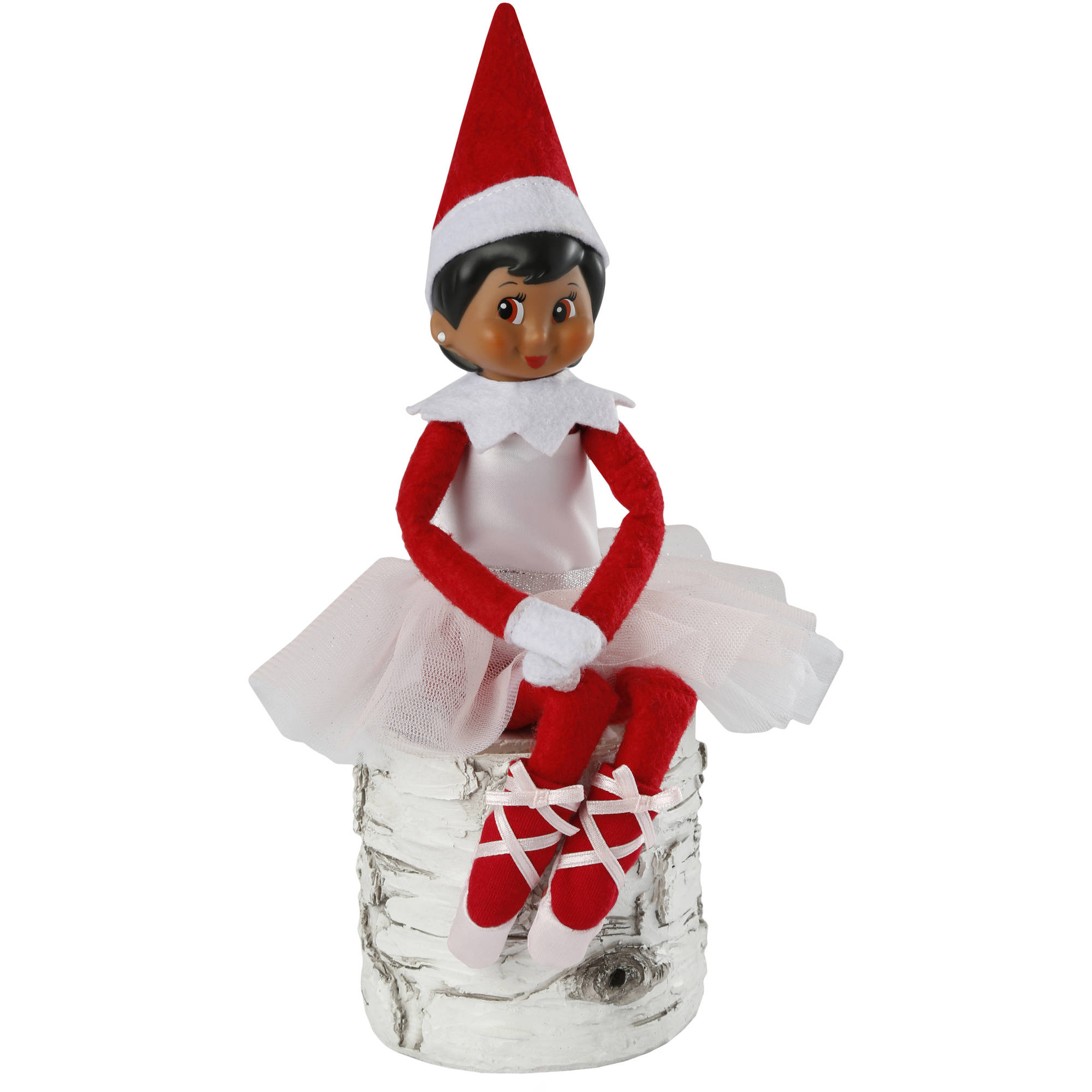 Elf on the Shelf Claus Couture Collection Twinkle Toes Tutu