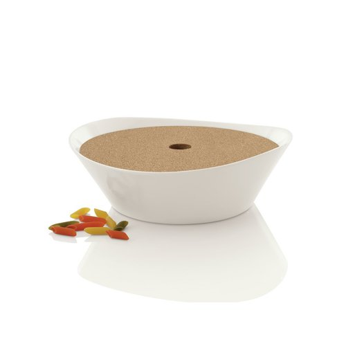 BergHOFF International Eclipse 84.5 oz. Pasta Bowl by BergHOFF
