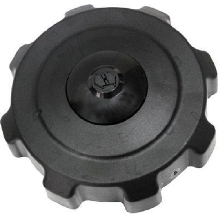 SPI-SPORT PART Replacement Gas Cap for Snowmobile ARCTIC CAT CROSSFIRE (ALL OPTIONS) 2006-2009 ()