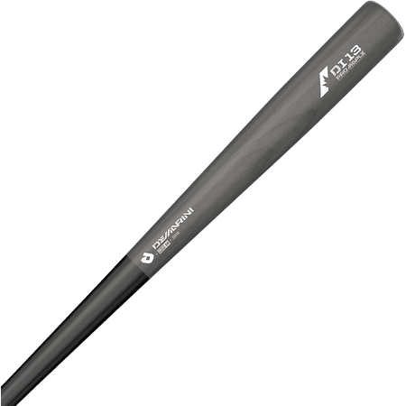 DeMarini DI13 Pro Maple Wood Composite Baseball Bat (BBCOR) ()