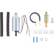 Airtex E8016S Fuel Pump, Without Fuel Sending Unit Electric