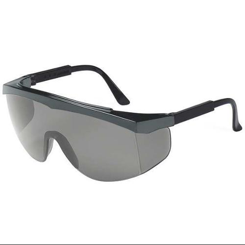 Condor 1VW10 Universal Safety Glasses by Condor