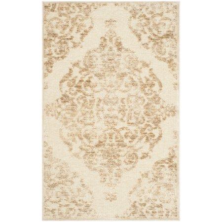 willa arlo interiors maspeth stone contemporary area rug walmart com