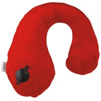 FLAME GUSTO NECK PILLOW