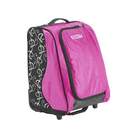 Grit Skate Tower Bag 20 Inches