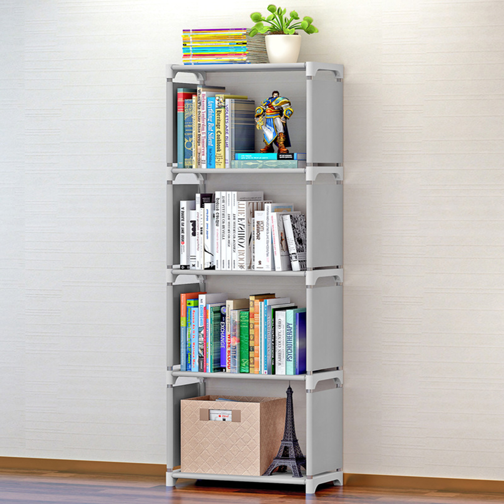 sonew standing bookcasemulti layer standing bookcase