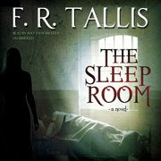 The Sleep Room - Audiobook