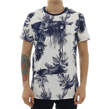G-Star Mons R T-Shirt