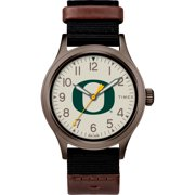 Oregon Ducks Timex Clutch Watch