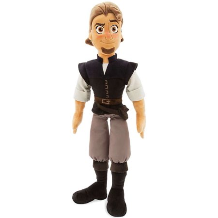 Disney Tangled Eugene Plush Doll [Flynn]